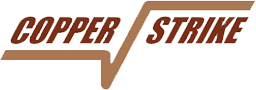 Copper Strike